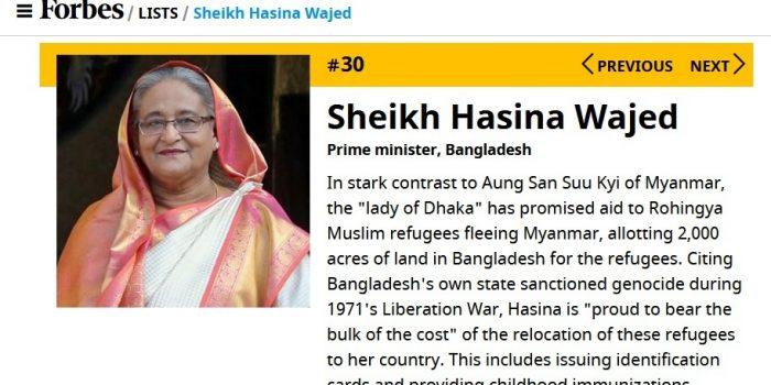 Forbes-Sheikh+Hasina