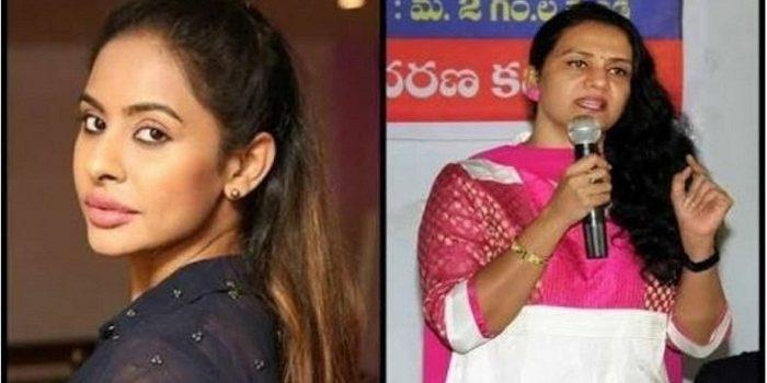 Sandhya-Naidu-784x441